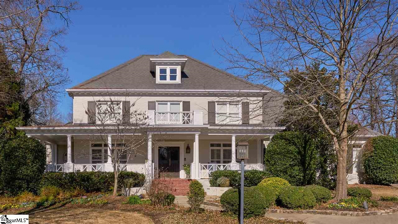 230 Northbrook Way, Greenville, SC 29615 - MLS#: 1384438