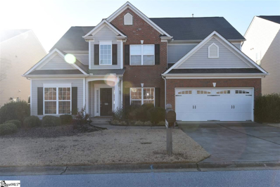 300 Roanoke Way, Greenville, SC 29607 - MLS#: 1384485