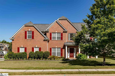 2 Lynell Place, Greenville, SC 29607 - MLS#: 1384493