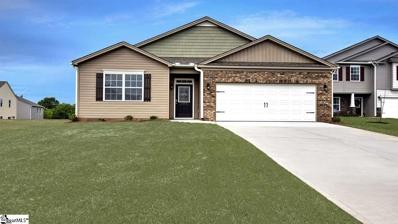 105 Cypress Landing Place, Greer, SC 29651 - MLS#: 1384662