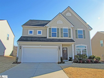 200 Mercer Drive, Simpsonville, SC 29681 - MLS#: 1384737
