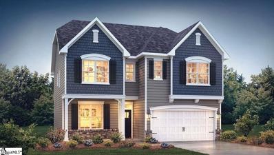 21 Noble Wing Lane, Taylors, SC 29687 - MLS#: 1384761