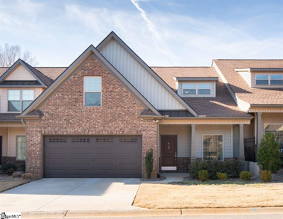 817 Asheton Commons Lane, Simpsonville, SC 29681 - MLS#: 1384917