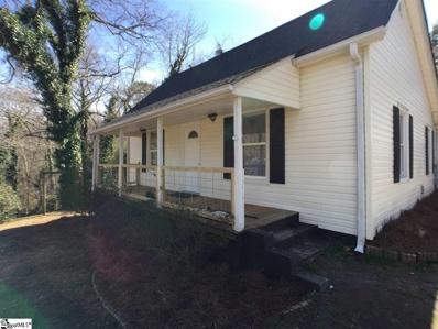 1970 Fond Hart Street, Greer, SC 29651 - MLS#: 1385498