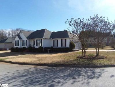 20 Arbordale Lane, Simpsonville, SC 29680 - MLS#: 1385597
