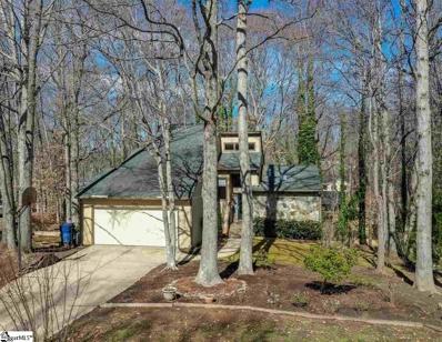 224 Hunters Woods Drive, Simpsonville, SC 29680 - MLS#: 1385608