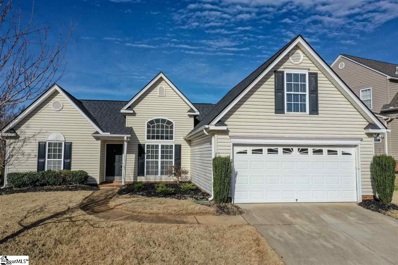 12 Twinings Drive, Simpsonville, SC 29681 - MLS#: 1385653