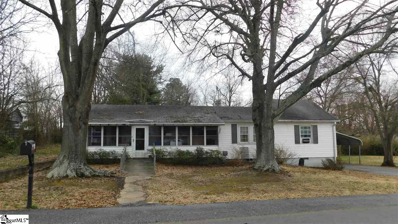 202 Ford Street, Greer, SC 29651 - MLS#: 1385788