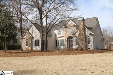 316 Benton Court, Spartanburg, SC 29301 - MLS#: 1386137