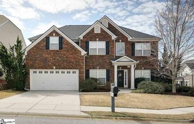 2 Rivanna Lane, Greenville, SC 29607 - MLS#: 1386484