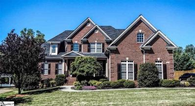 340 Kennesaw Court, Spartanburg, SC 29301 - MLS#: 1386803