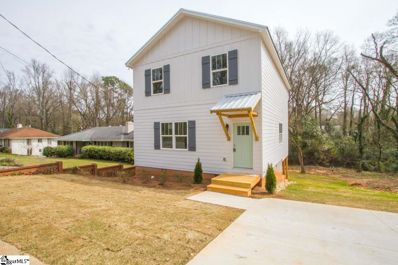 213 Oneal Drive, Anderson, SC 29625 - MLS#: 1387595