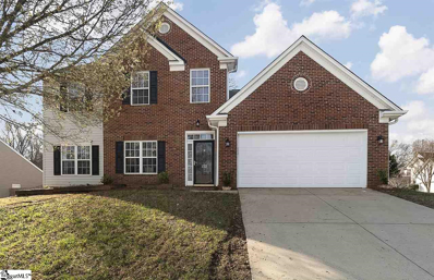 113 Woodvine Way, Mauldin, SC 29662 - MLS#: 1387651