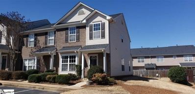 619 Graythorn Lane, Greenville, SC 29607 - MLS#: 1388082
