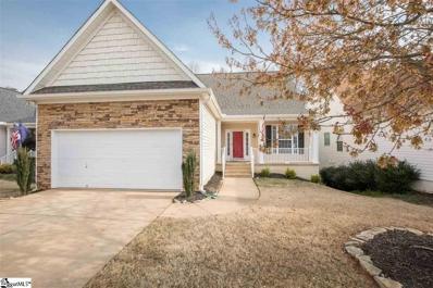 902 Medora Drive, Greer, SC 29650 - MLS#: 1388131