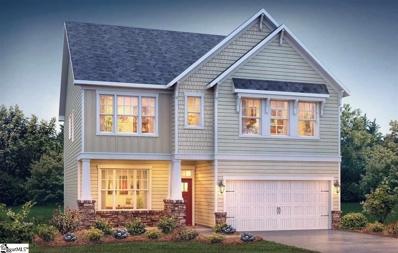7 Noble Wing Lane, Taylors, SC 29687 - MLS#: 1388248