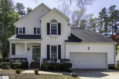 340 Neely Crossing Lane, Simpsonville, SC 29680 - MLS#: 1388655