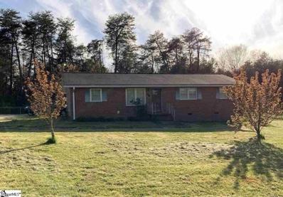 339 Lakeview Drive, Liberty, SC 29657 - MLS#: 1388966