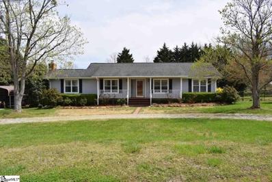 136 Edith Drive, Taylors, SC 29687 - MLS#: 1389092