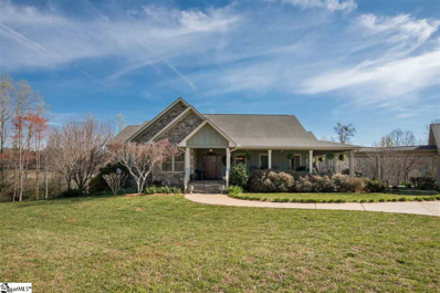 109 Southkee Road, Travelers Rest, SC 29690 - MLS#: 1389125
