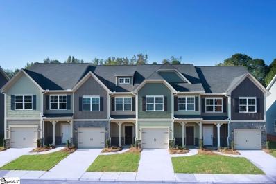 205 Hartland Place UNIT 22, Simpsonville, SC 29680 - MLS#: 1389441