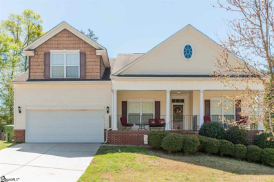 213 Woodvine Way, Mauldin, SC 29662 - MLS#: 1389669