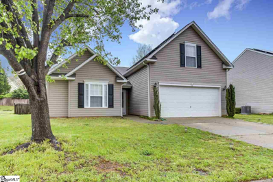 7 Watch Hill Court, Mauldin, SC 29607 - MLS#: 1389724
