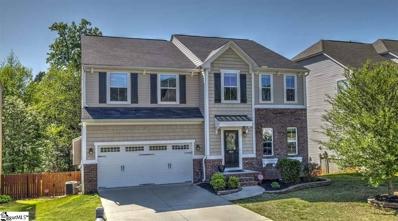 204 Roanoke Way, Greenville, SC 29607 - MLS#: 1390277