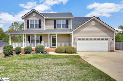 2 Westhay Court, Travelers Rest, SC 29690 - MLS#: 1390350