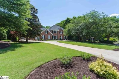 387 Carleton Circle, Spartanburg, SC 29301 - MLS#: 1392288