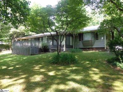 104 Highland Circle, Marietta, SC 29661 - MLS#: 1393726