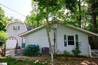 112 Gintomo Road, Cleveland, SC 29635 - MLS#: 1393980