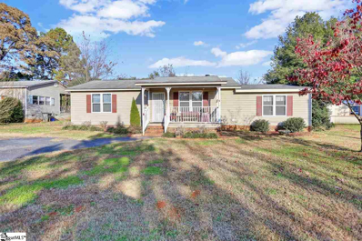 230 Evelyn Drive, Greenville, SC 29605 - MLS#: 1394619
