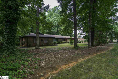 14 Red Fox Trail, Greenville, SC 29615 - MLS#: 1395459