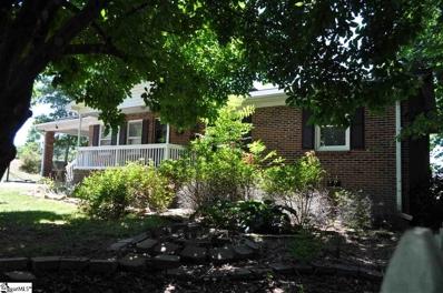 189 Birchwood Drive, Roebuck, SC 29376 - #: 1395643