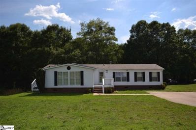 119 Bridgecreek Drive, Greer, SC 29651 - MLS#: 1396115