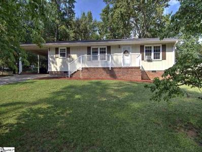 108 Oak Park Drive, Mauldin, SC 29662 - MLS#: 1398655