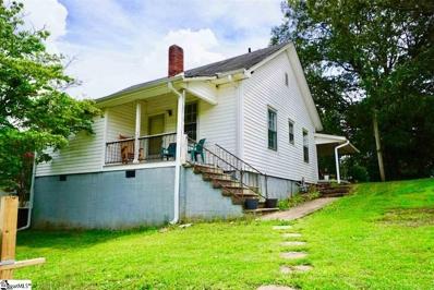 1930 Fond Hart Street, Greer, SC 29651 - MLS#: 1399228