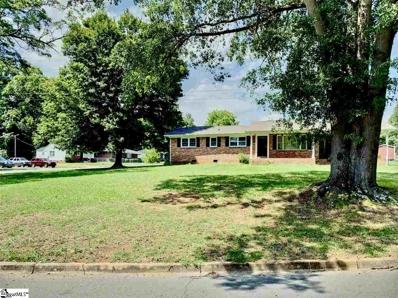 392 Crestview Drive, Spartanburg, SC 29306 - #: 1399304
