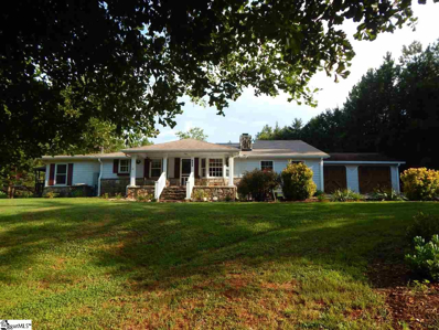 201 Holliday Road, Six Mile, SC 29682 - #: 1400874