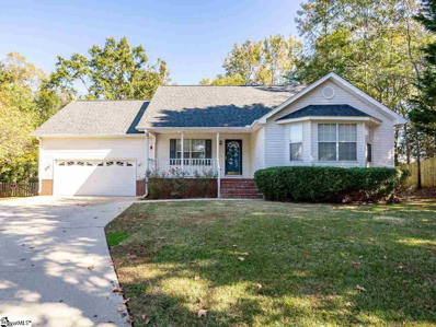 110 Lillians Lane, Greer, SC 29651 - MLS#: 1405814