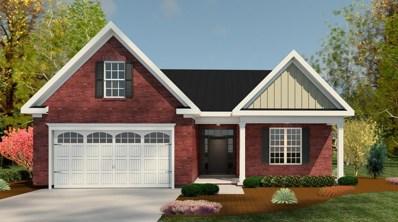 102 Dorsey, Greenwood, SC 29649 - #: 116140