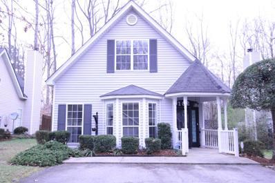 102 Wood Creek Dr, Greenwood, SC 29649 - #: 116933