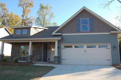 106 Auburn Lane, Greenwood, SC 29649 - #: 117445