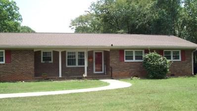 606 Belle Meade, Greenwood, SC 29649 - #: 117667