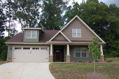114 Auburn Lane, Greenwood, SC 29649 - #: 117760