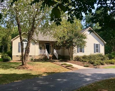 101 Rivers Way, Abbeville, SC 29620 - #: 118010