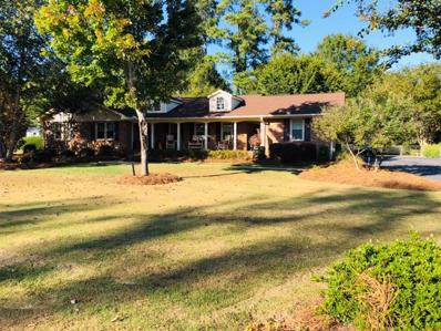 115 Colonial, Greenwood, SC 29649 - #: 118055