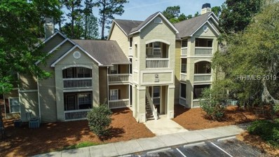 380 Marshland Road UNIT K18, Hilton Head Island, SC 29926 - #: 392824