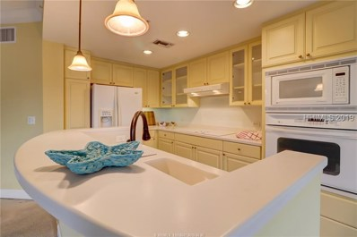 50 Verbena Lane UNIT 2301, Hilton Head Island, SC 29926 - #: 393112